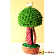Exclusive home decor Tree