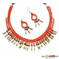 Beads Jewelry-