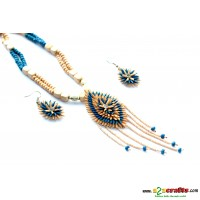 Paddy Jewelry _ Blue
