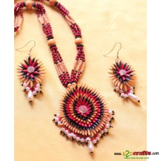 Exclusive - Paddy Jewelry,