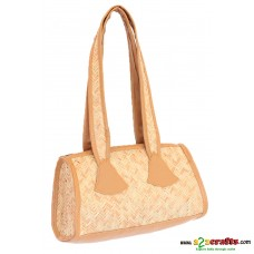 Sitalpati Bag (Bamboo Bag), Eco friendly, Natural