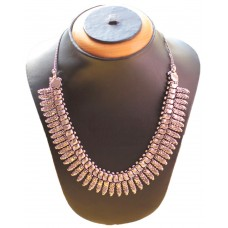 Costume jewelry 1pc set ,
