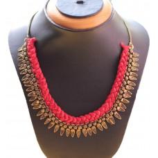 Costume jewelry 1pc set ,
