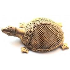 Dokra Tortoise