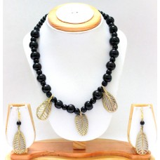 Dokra Jewellery set , (Original)