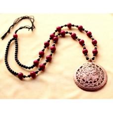 Dokra (Original) Jewellery necklace