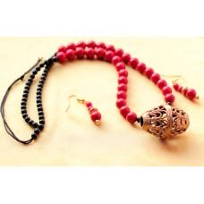 Dokra (Original)Jewellery necklace
