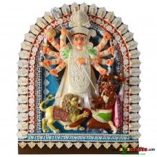 Maa Durga Show Piece