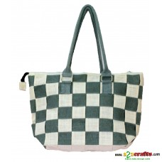Exclusive Eco friendly Trendy Jute Bag
