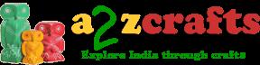 a2zcrafts